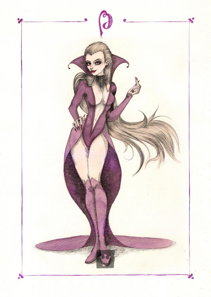 vampire-fullbody