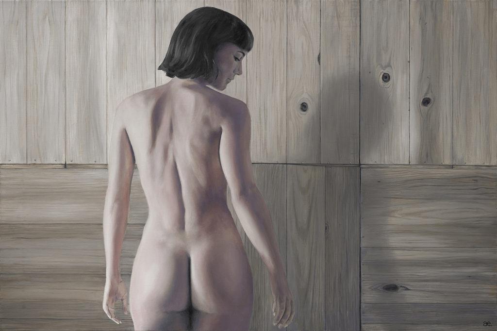 Print_NakedBack_LOWRES2000PIX
