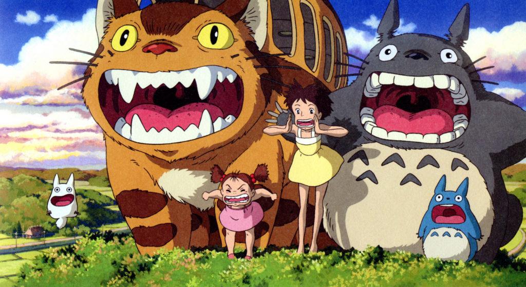 Tonari.no.Totoro.full.69835