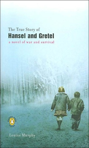 Hansel and Gretel - basme moderne reinterpretate