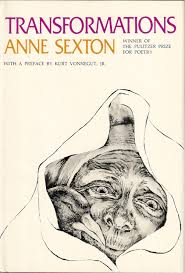 Anne Sexton si fratii Grimm