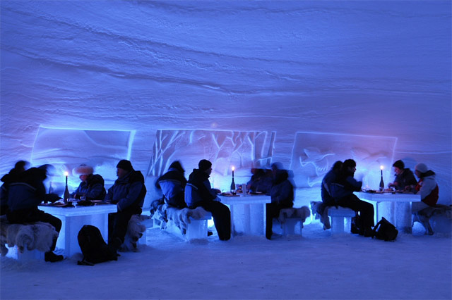 finland-snow-hotel-